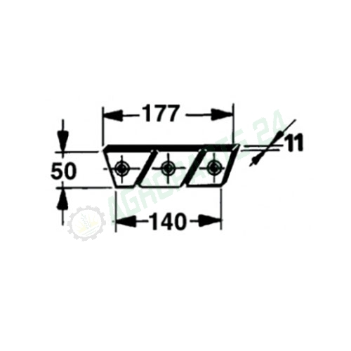 Massey Ferguson - 781752 2