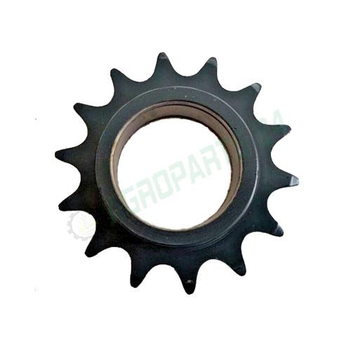 Claas - 818767 2
