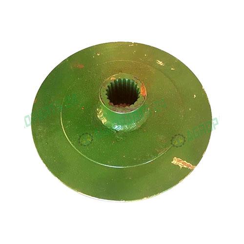 John Deere - AE33762, DC17783, DC34830 2