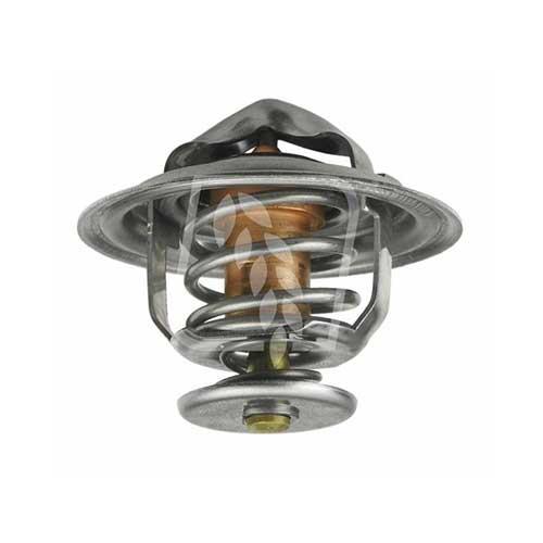 Case IHC Thermostat - 54mm 3059676R91, 3059676R92, 3228046R2