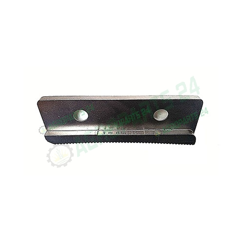 Original Welger Schaltsegment Zahnsegment Ballenlängenverstellung 0362.22 2