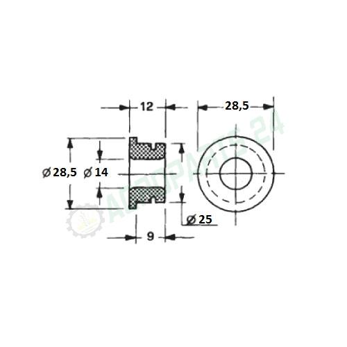 Claas - 807059 4