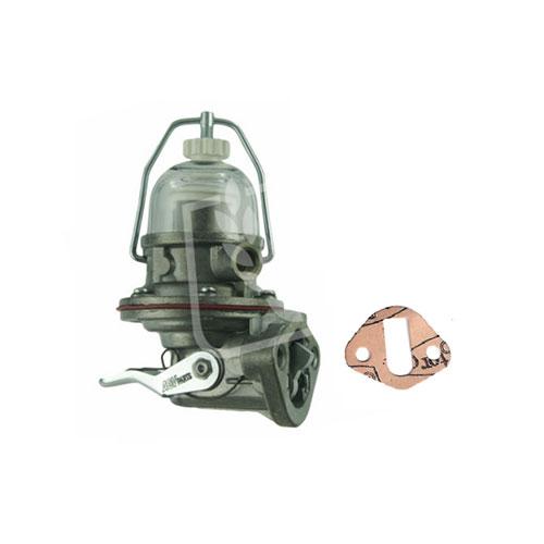 David Brown Förderpumpe Kraftstoffförderpumpe K311939, K909944, K944997