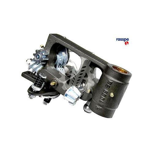 Deutz Fahr - RS6004