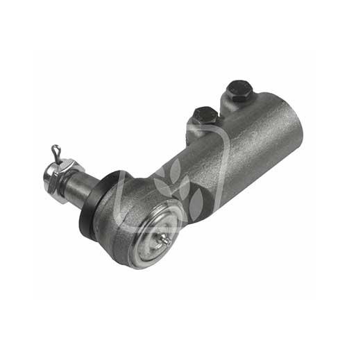 Case IH, Steyr - 3140943R1, 1397430703 2