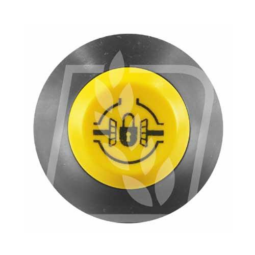 Druckschalter Differentialsperre - 3384575M1