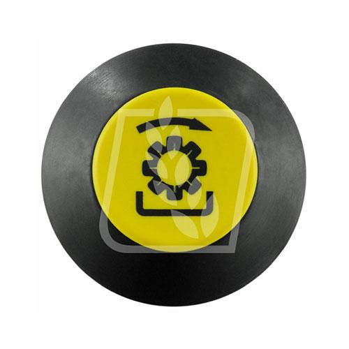 Druckschalter Heckzapfwelle - 82025543q