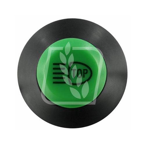 Druckschalter Arbeitsscheinwerfer oben (grün) - G312900160010, G312900160011