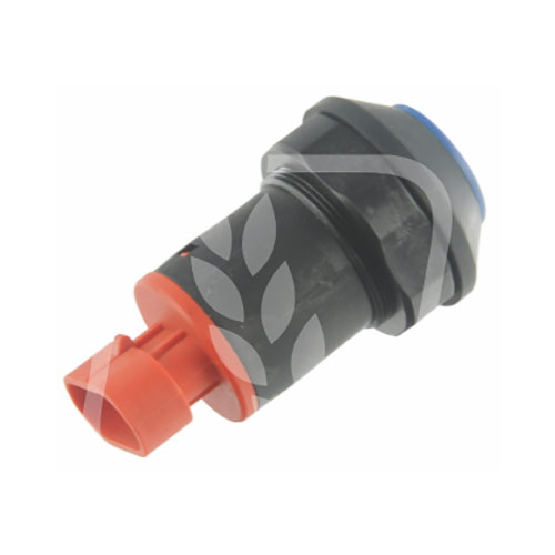 Druckschalter Elektrohydr. Regelung Senken - G716861100030 3
