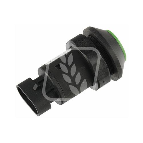 Druckschalter Frontzapfwelle - G816970100020 3