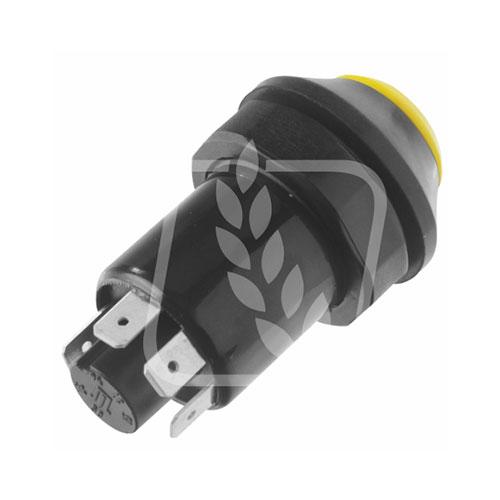Druckschalter Parklicht - X830240358000 3