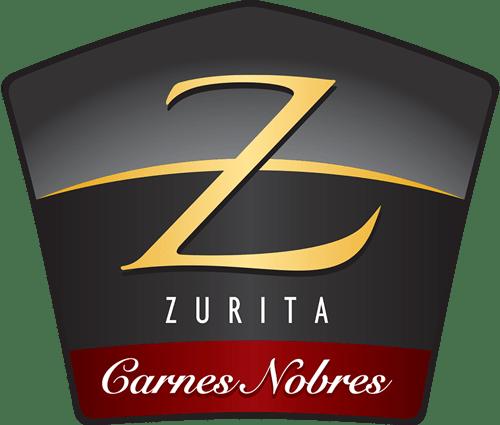 Carnes Nobres Zurita - Agroz