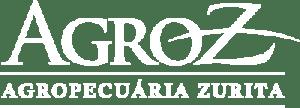 AGROPECUÁRIA ZURITA - AGROZURITA