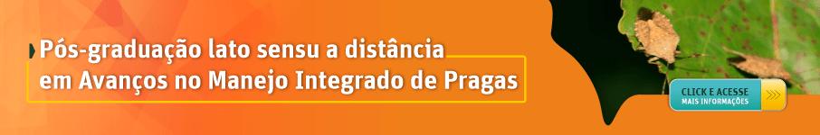 https://agropos.com.br/pos-graduacao-em-avancos-no-manejo-integrado-de-pragas/
