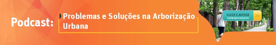 https://materiais.agropos.com.br/podcast-arborizacao-urbana