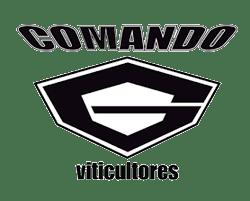 Comando G