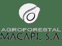 Grupo macapi