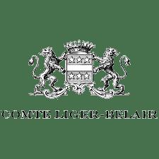 Domaine Du Comte Liger Belair