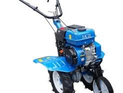 Motosapa MGR 210 - 7 CP