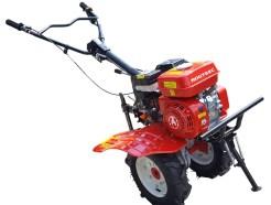 Motosapa Rotakt ROG 75 Economic