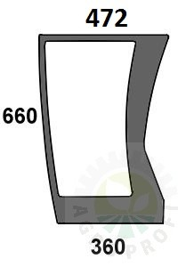 Agrotron 80, 85, 90, 100, 105, 106, 110, 115, 120, 135