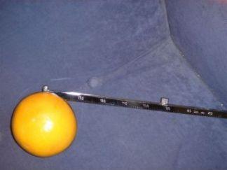 Calibre universal para fruta 65-135mm