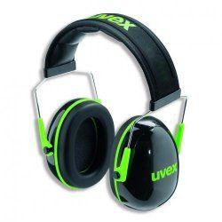 Protección para los oidos