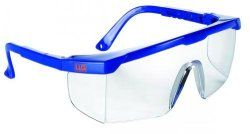 Gafas de protección classic