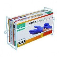 Dispensador de guantes - 1 caja