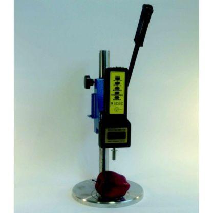 Soporte para Penetrómetro