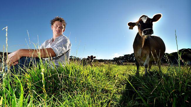 Επιδότηση για πάνω από 7.000 δικαιούχους Νέους Αγρότες