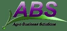 New retina logo ABS