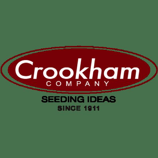 Crookham logo