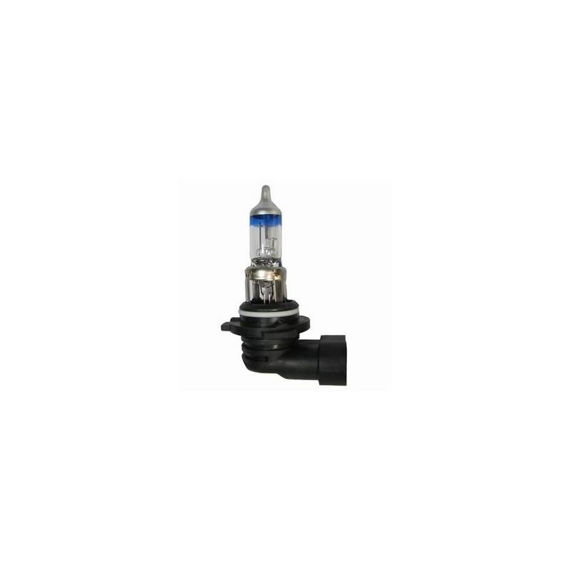 Лампа GE 53070 SXU.2D (2 шт) Megalight Ultra+90. HB4 12V 51W P22d. 79296 - Основной магазин в Днепре