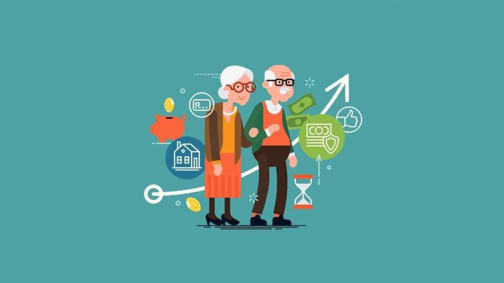 Akuntansi dan keuangan, dan bidang keahlian. Pengertian Dana Pensiun : Manfaat, Jenis dan Sistem