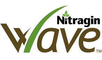 nitragin_wave_web