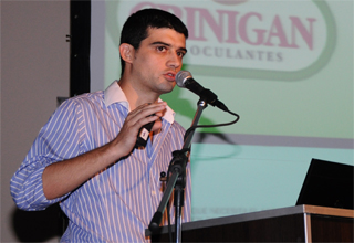 figuerueloweb