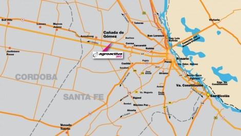 agroactiva2012-mapa