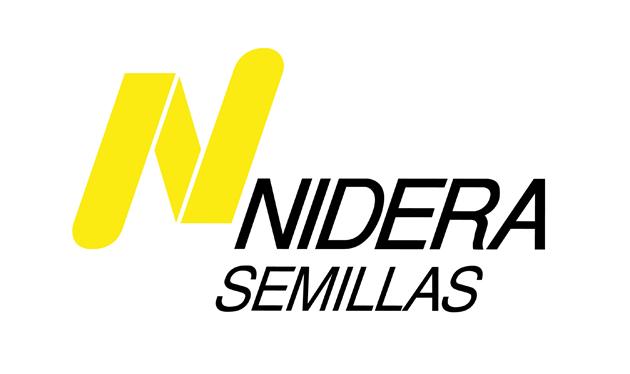 Nidera-Logo-630