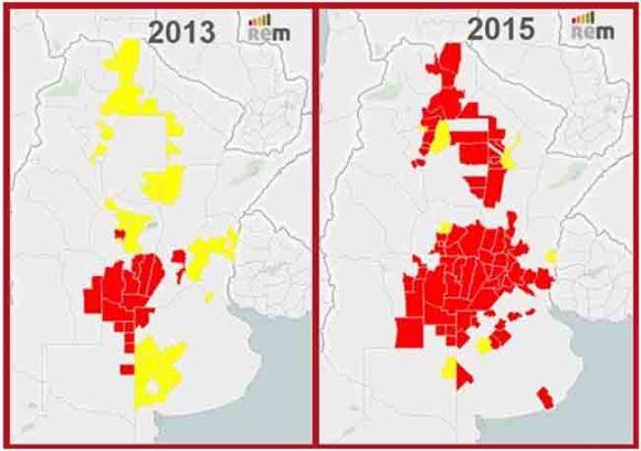 Malezas-2013-2015 comparacion