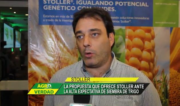 Stoller-Rubiolo-32016-1