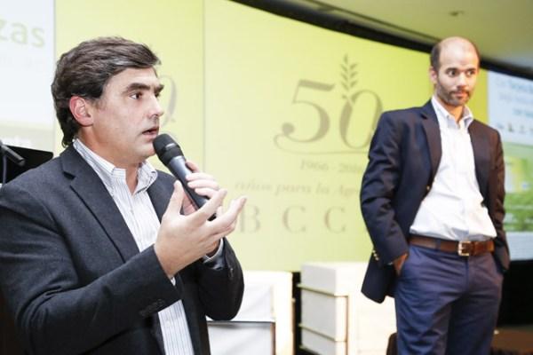 Monsanto-Farinati y Corradi w