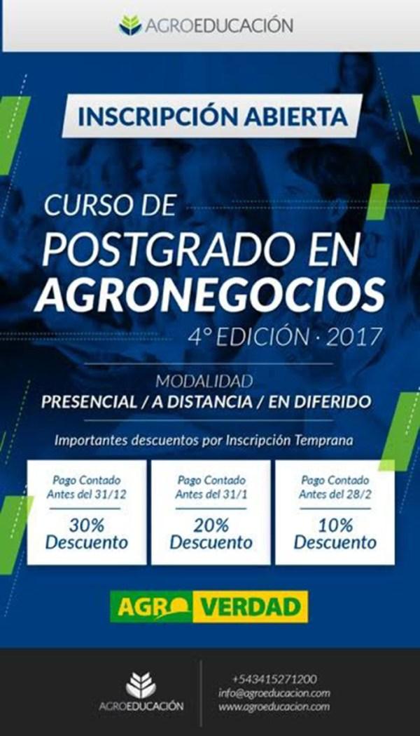 agroeducacion-agronegocios2017-w