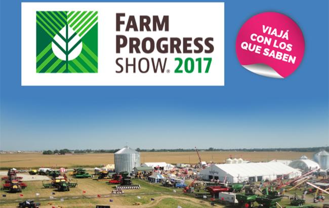 Farm2017 w