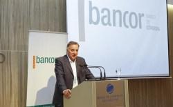 Bancor-PresidenteBCC w