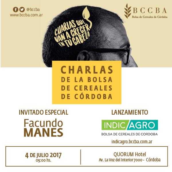 BCCBA-Manes