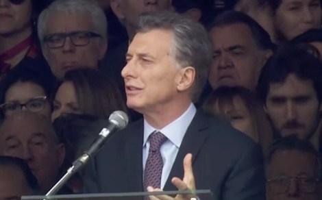 Macri-Palermo2017 w