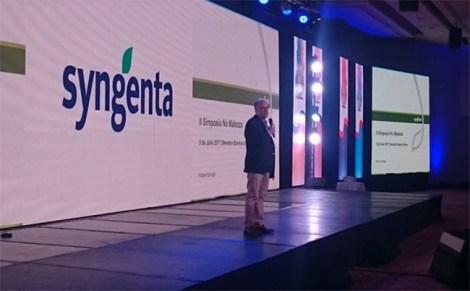 Syngenta2017-Quiroga w