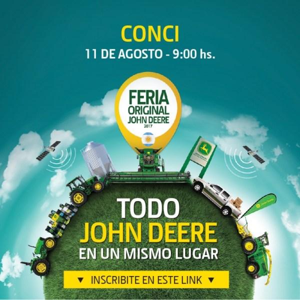 Conci-Feria2017-Flyer