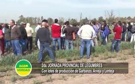 Legumbres-JornadaUNC